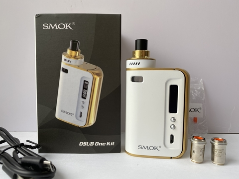 Набор OSUB One 50W TC Kit by SMOK  2200mAh 2мл