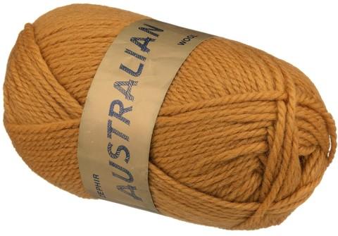 Australian wool 806