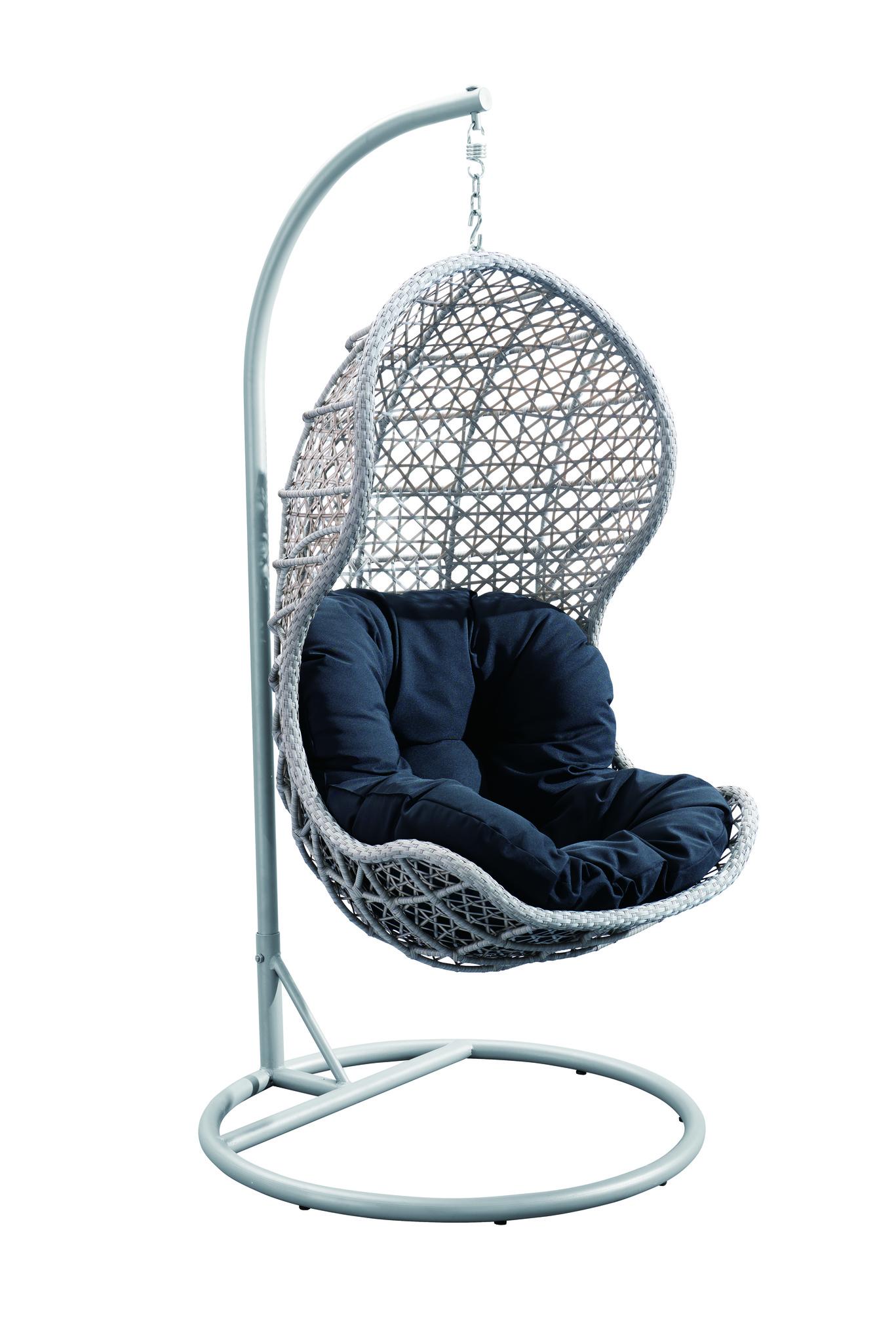 Подвесные кресла Подвесное кресло Cand CAND.jpg
