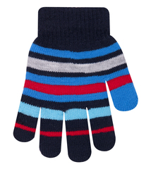 Перчатки детские тм Yo (5-7)