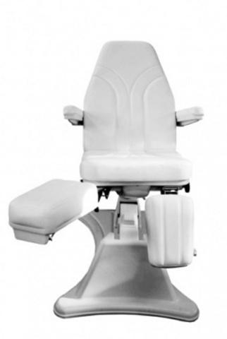 """Педикюрное кресло """"Иден"""""""