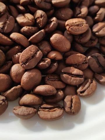 Кофе в зернах Paradise Арабика Премиум, 1 кг