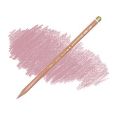 Карандаш художественный цветной POLYCOLOR, цвет 355 персиковый