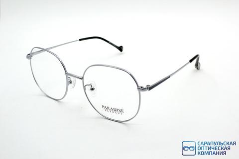 Оправа для очков PARADISE ELEGANT P68011