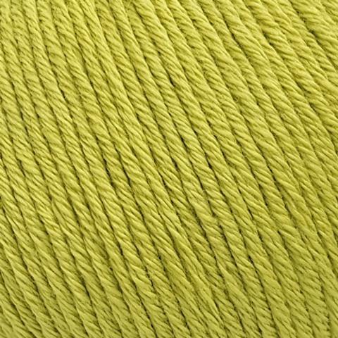 Купить Пряжа Gazzal Organic Baby cotton Код цвета 426 | Интернет-магазин пряжи «Пряха»
