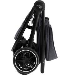 Детская коляска B-Agile M