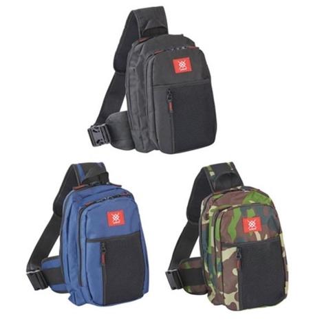 Сумка PROMARINE ABA529-NV LUKIA ONE SHOULDER BAG