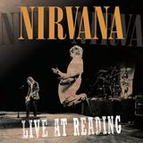 Nirvana / Live At Reading (2LP)