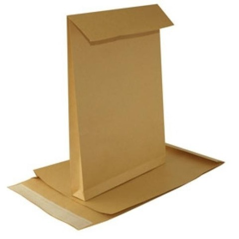 Крафт-пакет для стерилизации 100х250 см- 1шт