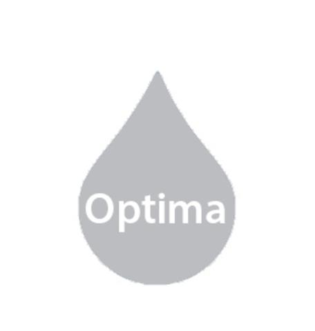 Пигментные чернила Optima для Canon Photo Gray 250 мл