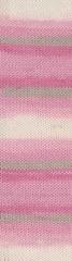 4397 (белый, розовый, беж.)