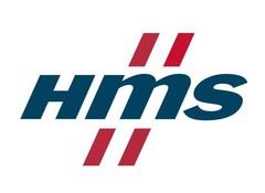HMS - Intesis INWMPTOS001R000