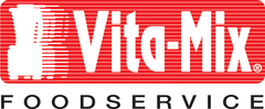 Блендер Vitamix BARBOSS ADVANCE