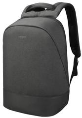 Рюкзак для ноутбука Tigernu T-B3595 Black