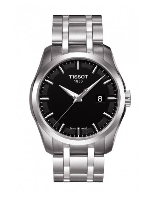 Часы мужские Tissot T035.410.11.051.00 T-Classic