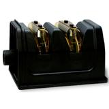 Запасной точильный модуль к точилке СС2000, артикул CC0205000, производитель - Chefs Choice