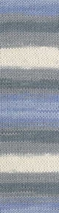 4692 (серый, джинс, белый)