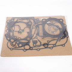Комплект прокладок Complete Gaskets Kit Honda CRF450R 02-08