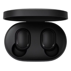 Беспроводные наушники Xiaomi Redmi Airdots 2 EU (Mi True Wireless Earbuds Basic 2)