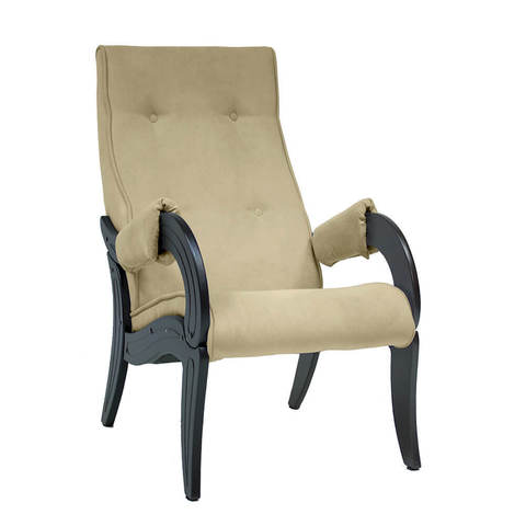 Кресло для отдыха, модель 701 ткань