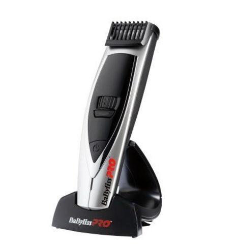 Машинка для стрижки бороды BABYLISS FX775E