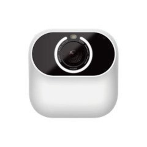 IP-камера Xiaomi Smart AI Camera 13MP