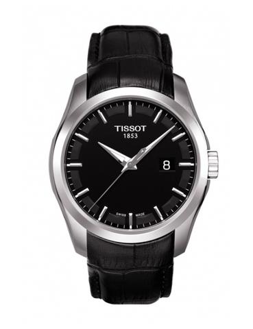 Часы мужские Tissot T035.410.16.051.00 T-Classic