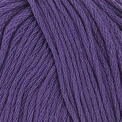 78 (Фиолетовый)