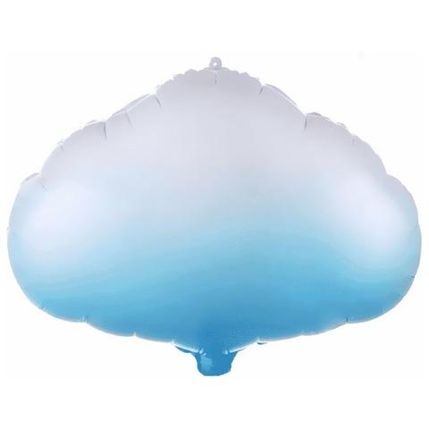 Шар фигура Облако, облачко, 51 см