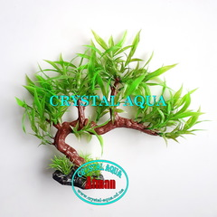 Растение Атман KA-062C