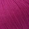 Пряжа Gazzal Baby Cotton 25 - 3415 (Малина)