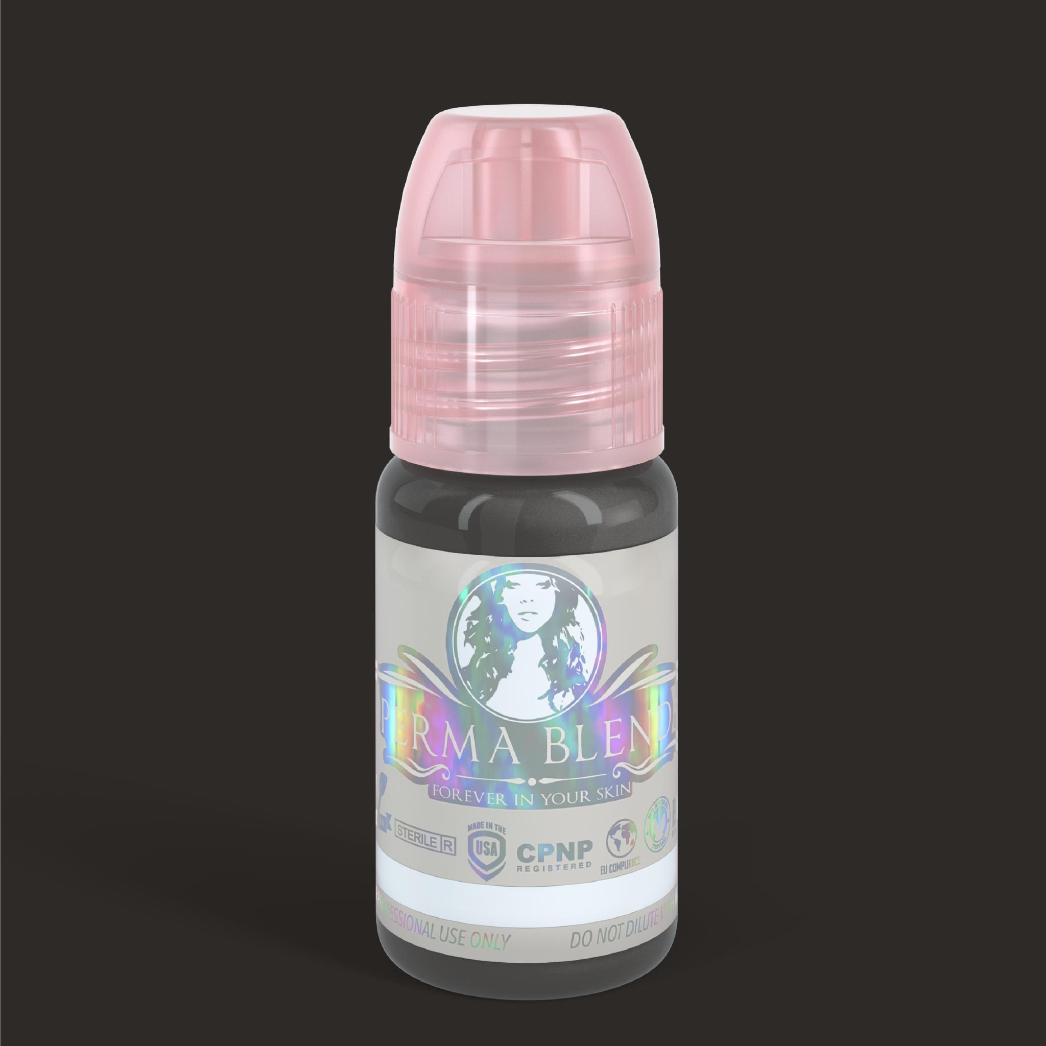 Пигмент Perma Blend Micro Medium