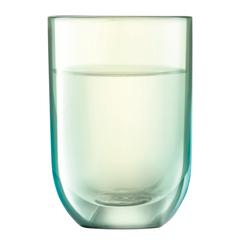 Набор из 4 стопок для водки Polka, 60 мл, пастель, фото 2
