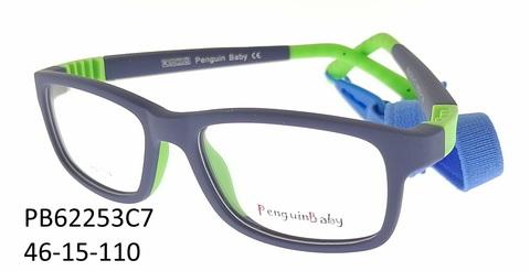 PB62253C7