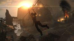 Tomb Raider: Definitive Edition (Xbox One/Series S/X, цифровой ключ, русская версия)