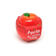БХ Маска ночная для проблемной кожи яблоко Urban Dollkiss Apple AC Therapy Sleeping Pack (10702070/2
