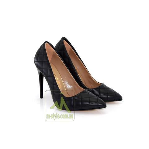 Туфлі Riposo