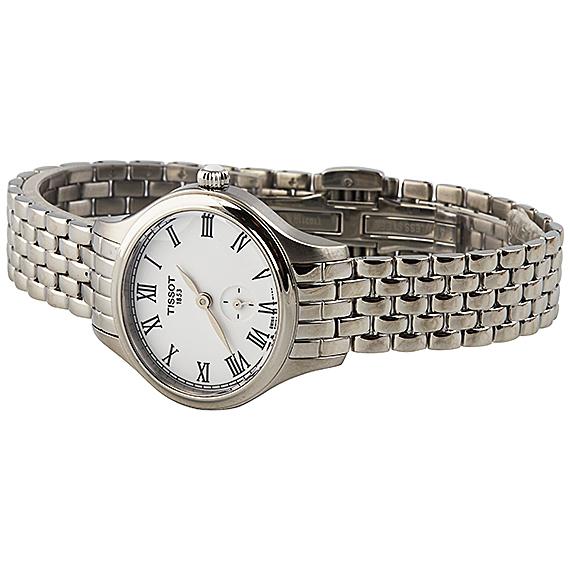Часы наручные Tissot T1031101103300