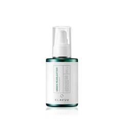 Сыворотка KLAVUU Green Pearlsation PHA Calming Serum 120ml