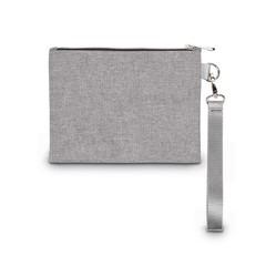 Сумка Lionelo LO-Ida Grey Concrete
