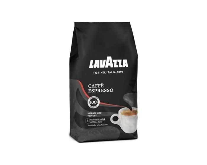 LavAzza Espresso, 1 кг