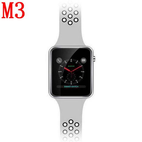Смарт часы SZMDC M3