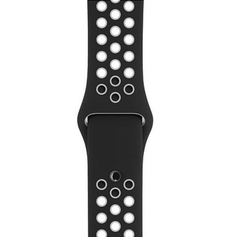 Ремешок Apple Watch 42 mm - Nike Series