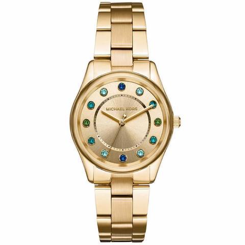 Наручные часы Michael Kors MK6602