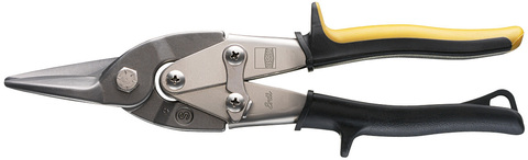 Фигурные ножницы BESSEY D16S