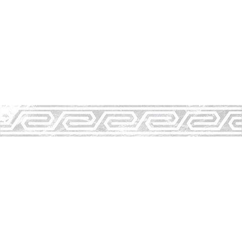 Бордюр Карен 05-01-1-56-03-06-1780-0 400х50х8