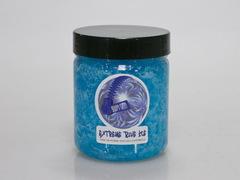 Нейтрализатор запаха Sumo Extreme Blue Ice гель 0,5 л