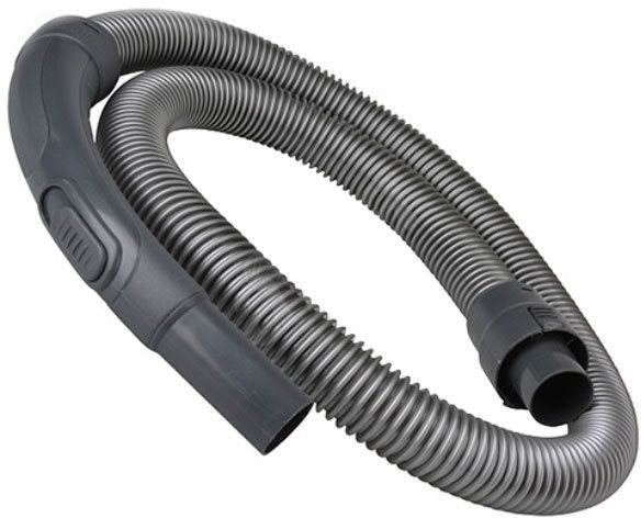 Запчасти для пылесосов Шланг для пылесоса Hoover Telios Plus