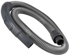 Шланг для пылесоса Hoover Telios Plus