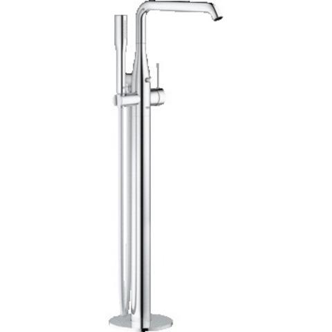 Смеситель для ванны GROHE Essence New (23491001)